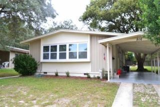 916 Palermo Rd, Saint Augustine, FL 32086