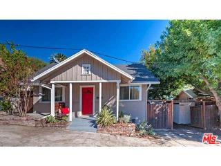 5139 Granada St, Los Angeles, CA 90042