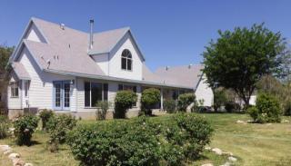 2617 North Ocotillo Road, Benson AZ