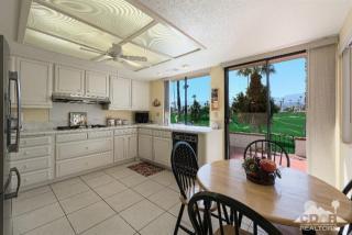 17 Leon Way, Rancho Mirage, CA 92270