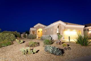 26455 North 115th Street, Scottsdale AZ