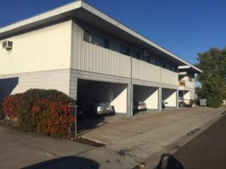1835 Roselawn Ave, Stockton, CA 95204