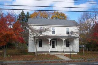 1717 Zion Road, Northfield NJ