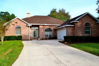 193 Elmwood Dr, Saint Johns, FL 32259