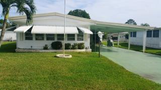 26124 Kings Road, Bonita Springs FL