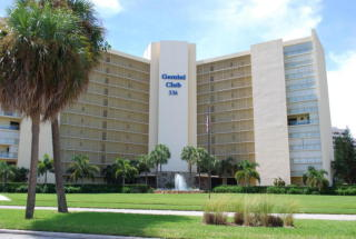 336 Golfview Road #501, North Palm Beach FL