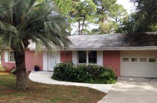 470 Casuarina Circle, Saint Augustine FL