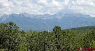 To Be Determine Waterview, Ridgway CO