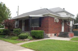 98 N Atherton Avenue, Kingston PA