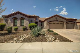 9914 East Ivyglen Street, Mesa AZ