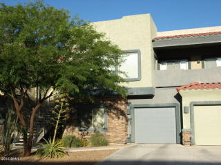 16525 E Avenue Of The Fountains #103, Fountain Hills, AZ 85268