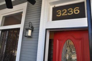 3234 Banks Street, New Orleans LA