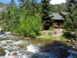 1340 Fall River Rd, Estes Park, CO 80517