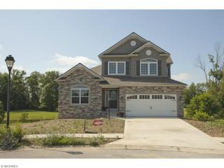 4373 Loreto Landing Drive #SL 38, Perry OH
