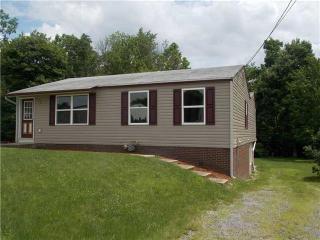 3148 New Hampshire Drive, Lower Burrell PA