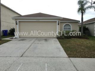 15304 Starleigh Rd, Winter Garden, FL 34787