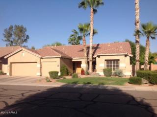 18007 N 53rd St, Scottsdale, AZ 85254