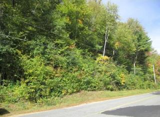 102 Hollow Rd, Wales, MA 01081
