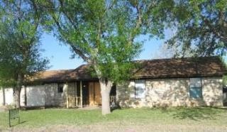 203 Sequoyah St, Buda, TX 78610
