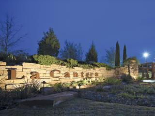 5204 Caliza Court, Benbrook TX