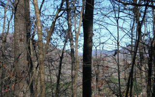 High View Drive, Hayesville NC