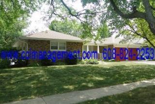 5309 Mathews Rd, Middleton, WI 53562