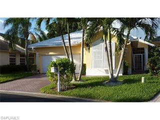 9512 Mariners Cove Ln, Fort Myers, FL 33919