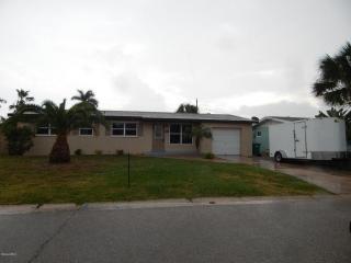 Address Not Disclosed, Satellite Beach, FL 32937