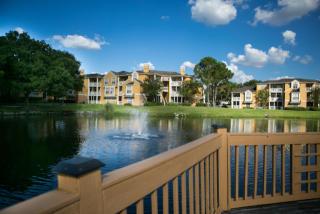 5412 Deerbrooke Creek Cir, Tampa, FL 33624