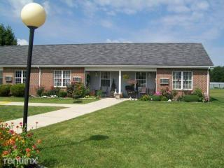 37 S Nixon Ave, Peebles, OH 45660