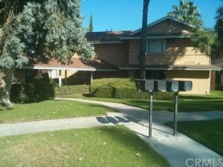 909 Lombard Dr, Redlands, CA 92374