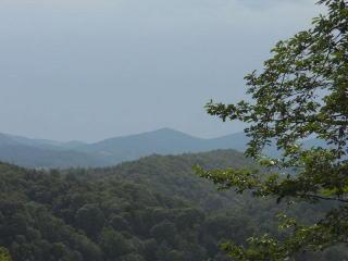 Tbd Osprey View, Boone NC