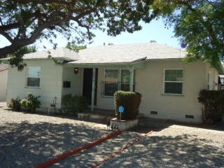 3896 Capitol St, La Mesa, CA 91941