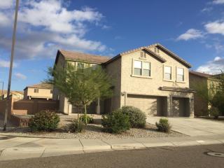 30272 W Sheila Ln, Buckeye, AZ 85396