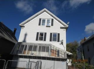 611 Cambridge St, Worcester, MA 01610