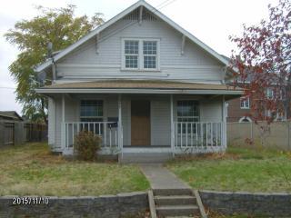 655 Pine St, Medford, OR 97501