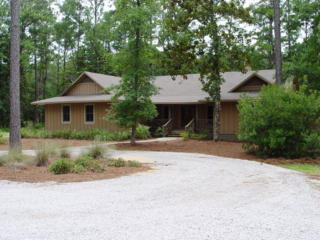 15863 Bird Watch Ln, Fairhope, AL 36564