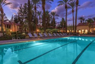 73373 Country Club Dr, Palm Desert, CA 92260
