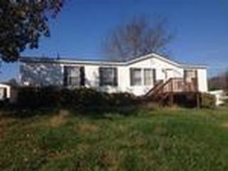 1055 Westchester Dr, Kannapolis, NC 28081