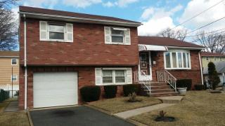 1400 Bower Street, Linden NJ