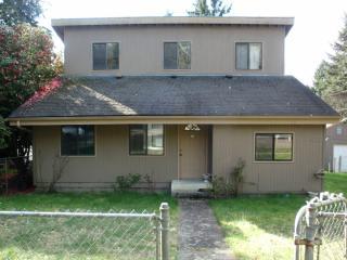4229 Kelly Road, Bremerton WA