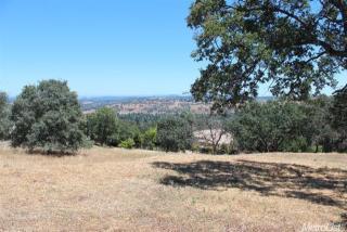 151 Powers Drive, El Dorado Hills CA