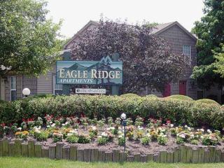 2375 Eagle Ridge Dr, Centerville, OH 45459