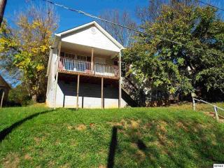 2631 Nichols Ave, Knoxville, TN 37917