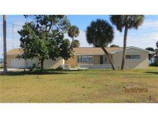 33518 Picciola Dr, Fruitland Park, FL 34731