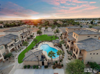 The Villages at Mesa Grande by Arizona Builder Sales