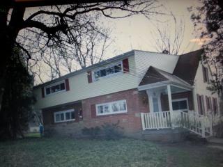 8968 Conley Drive, Kirtland OH