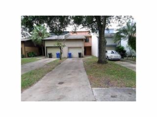 6924 Trout Street, Tampa FL