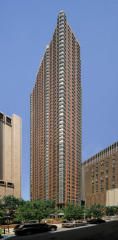 105 Duane St, New York, NY 10007
