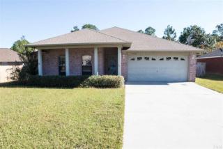 3406 Esplanade Drive, Pensacola FL